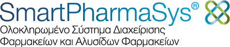 SmartPharmaSys