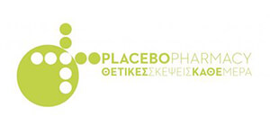 placebopharmacy-logo