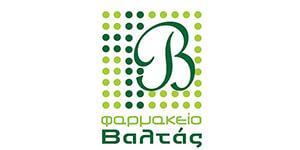 valtas-logo