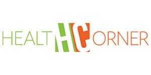 healthcorner-logo