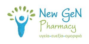 newgenpharmacy-logo