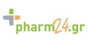 pharm24-logo