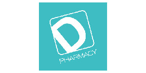 pharmacy-logo