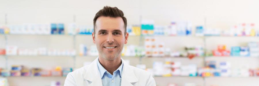 Ο χώρος των φαρμακείων συνεχώς εξελίσσεται