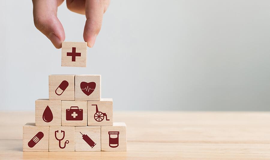 Tips για να προσεγγίσετε νέους πελάτες στο φαρμακείο σας