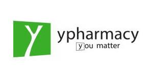 ypharmacy-logo